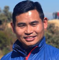 Paul Gurung