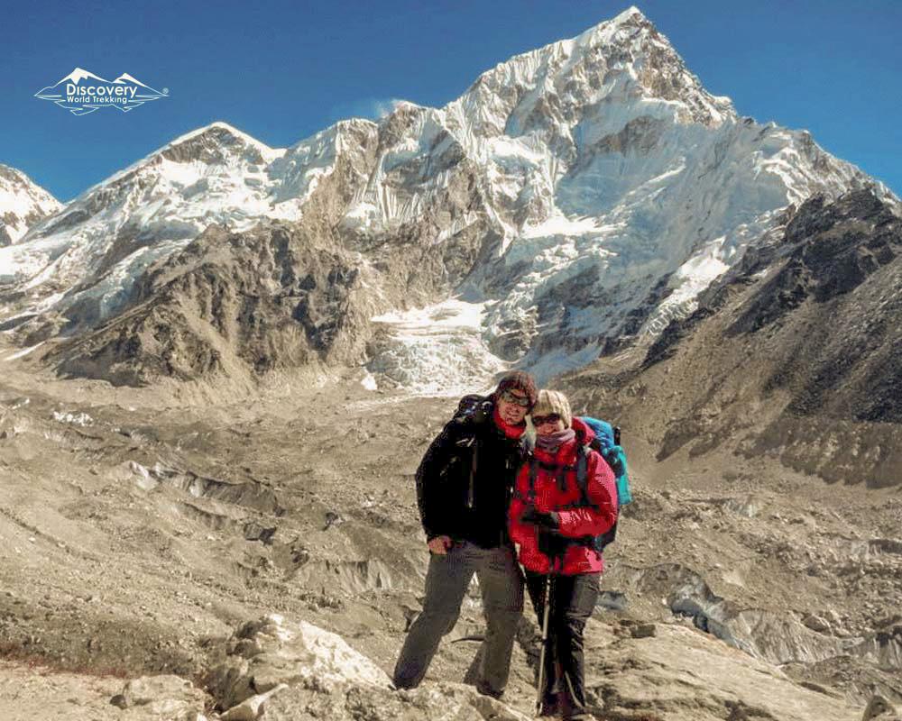 Himalayan Image