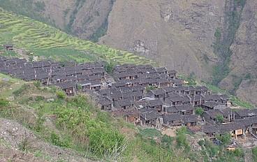 Tamang Heritage Trekking Image 1