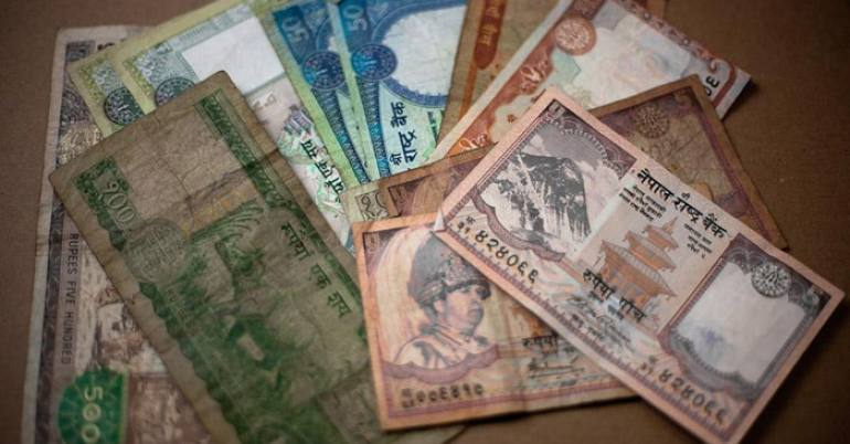 Currency & Payments